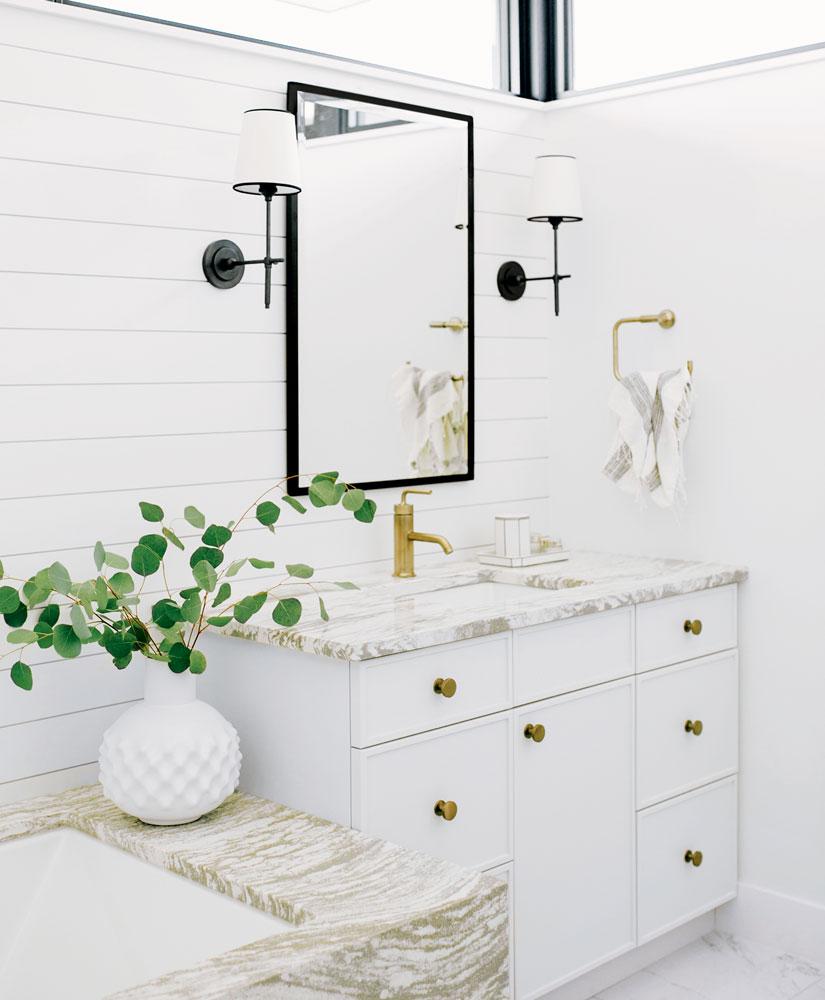 Naše nejchytřejší koupelny roku 2018