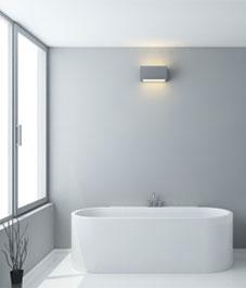 Naše oblíbené barevné palety koupelen