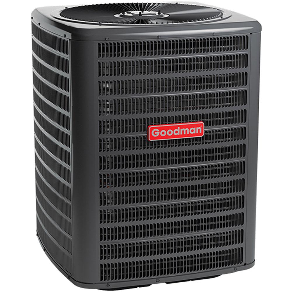 Kondenzátor klimatizace Goodman
